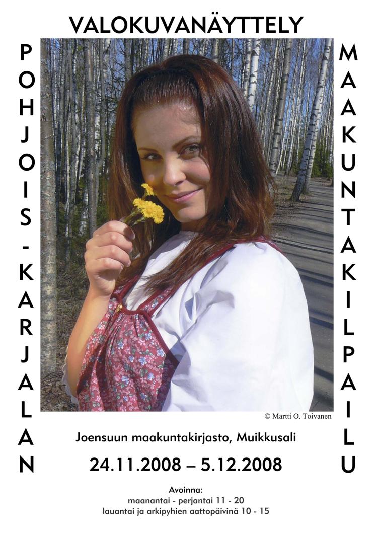 VALOKUVANÄYTTELYA5